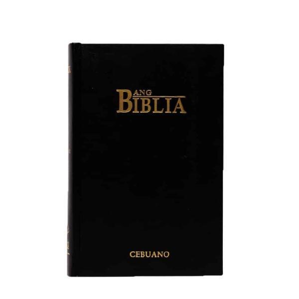 Ang Biblia: Pinadayag-150