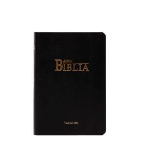 Ang Biblia, Compact Size Bible-0