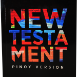 PINOY NT P R BLK FRONT