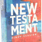 PINOY NT P R SIDE