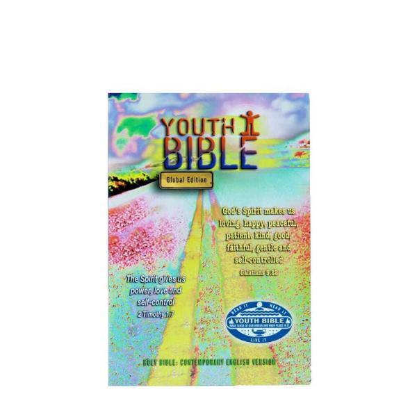 gcev-youth-bible-global-edition-sb-033-r_1_1