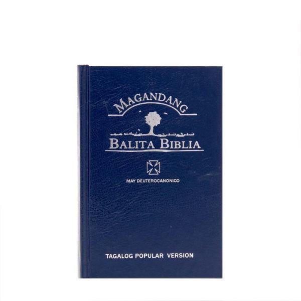magandang-balita-biblia-mbb-80-tag-033-dc-_s_-blue_1