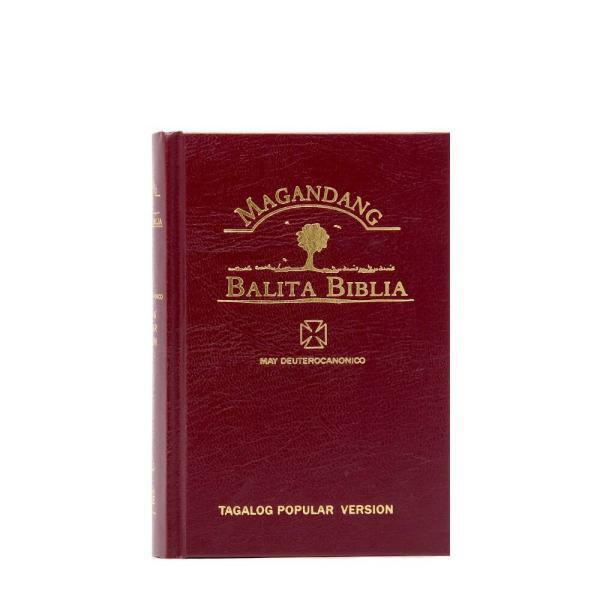 magandang-balita-biblia-mbb-80-tag-033-dc-_s_-maroon_1