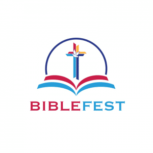 Bible Fest 2021 Official Tees