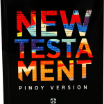 PINOY NT DC FRONT