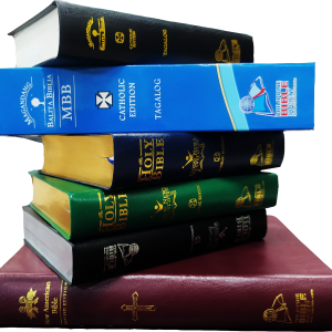CATHOLIC EDITIONS